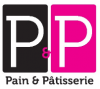 Brood & Banket/ Pain & Patisserie