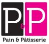 Brood & Banket/ Pain & Patisserie